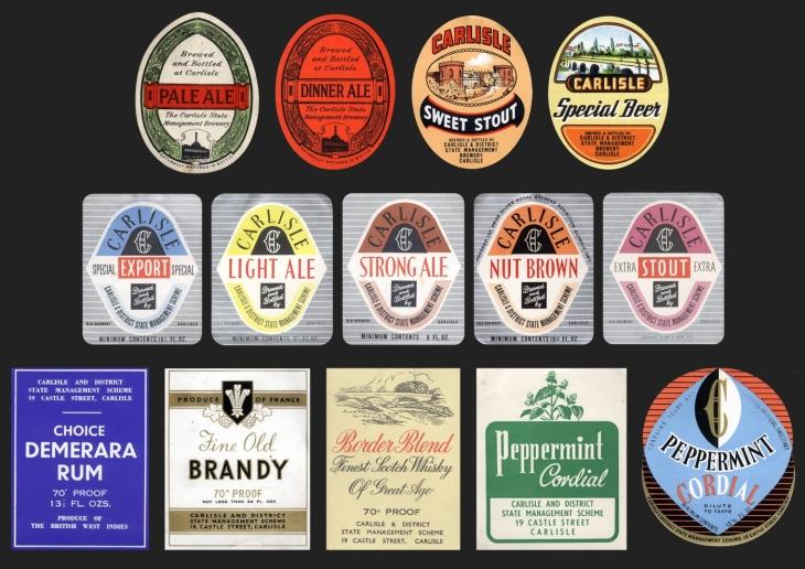 drinks-labels-min-1400x990.jpg