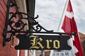 A Danish Kro